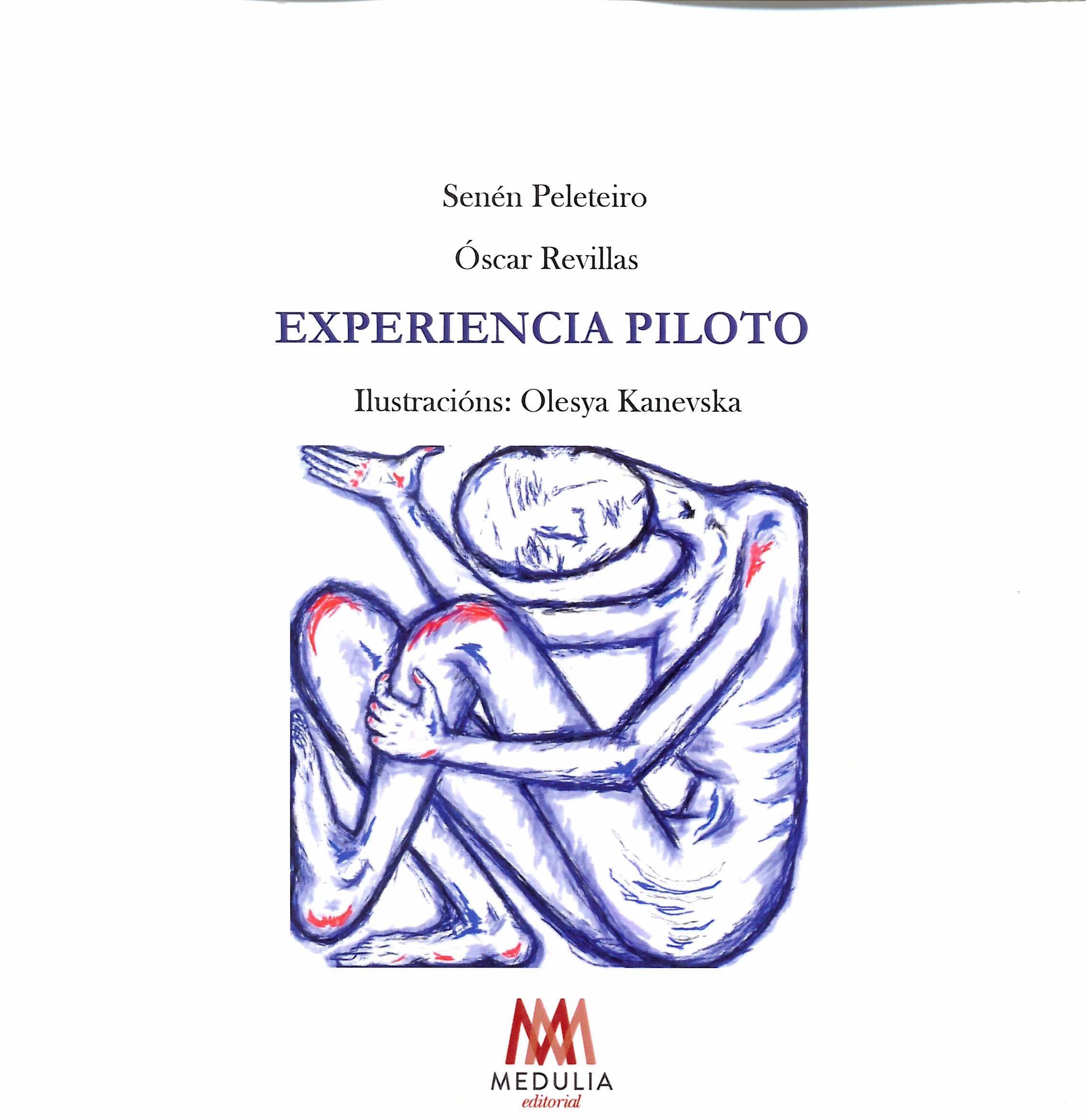 EXPERIENCIA PILOTO