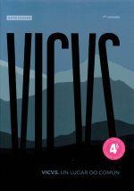 VICVS.UN LUGAR DO COMUN