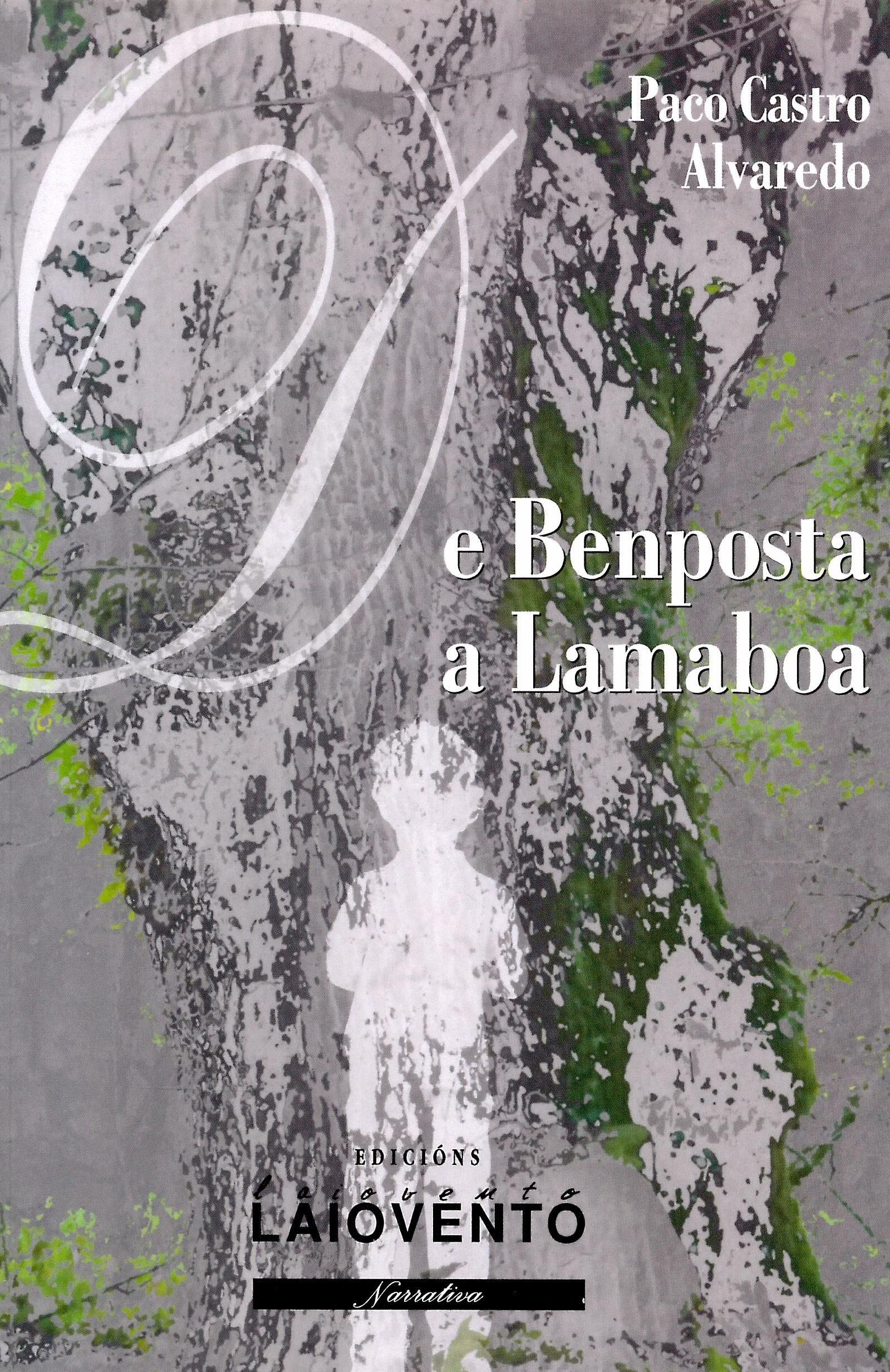 DE BENPOSTA A LAMABOA
