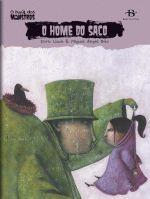 O HOME DO SACO