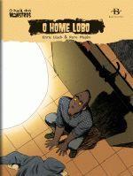 O HOME LOBO